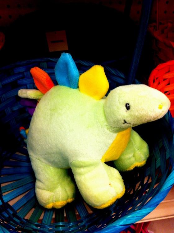 Dino Friends 2