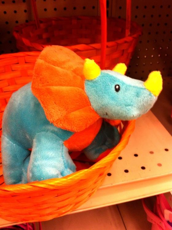 Dino Friends 3