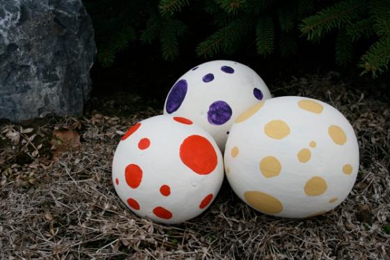 dino eggs3
